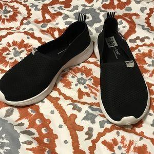 adidas Shoes - Adidas
